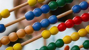 Vanaf 2021 worden middelbare scholieren verplicht het Arabische getalsysteem te leren