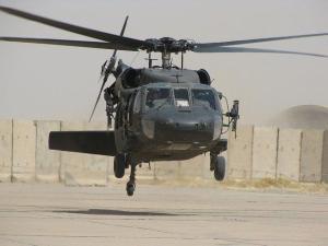 Irak zal militaire steun sturen naar Antwerpen na zoveelste granaataanslag