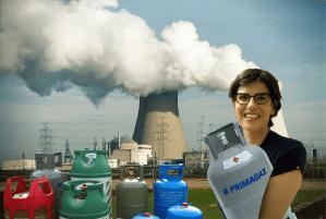 Compromis bereikt: kerncentrales blijven langer open maar gaan op gas draaien