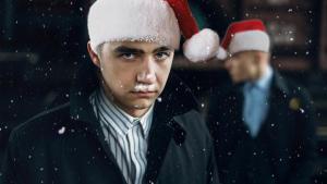 Antwerpse cocaïnemaffia wint aanbesteding voor organisatie witte kerst