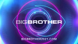 Kandidaten Big Brother weigeren vaccin: 'Wij laten ons niet manipuleren!'