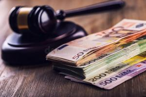 Politiek wil meer geld om corruptie te kunnen bestrijden