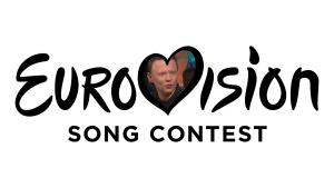 """VRT duidt keuze voor Hooverphonic: """"Er is geen budget om volgend jaar een songfestival te organiseren"""""""