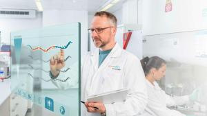 """CureVac stopt met coronavaccins: """"Hype is gaan liggen"""""""