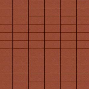 Ekoton Terracotta Panel Mekanik Sistem Cephe Giydirme Tuğlası