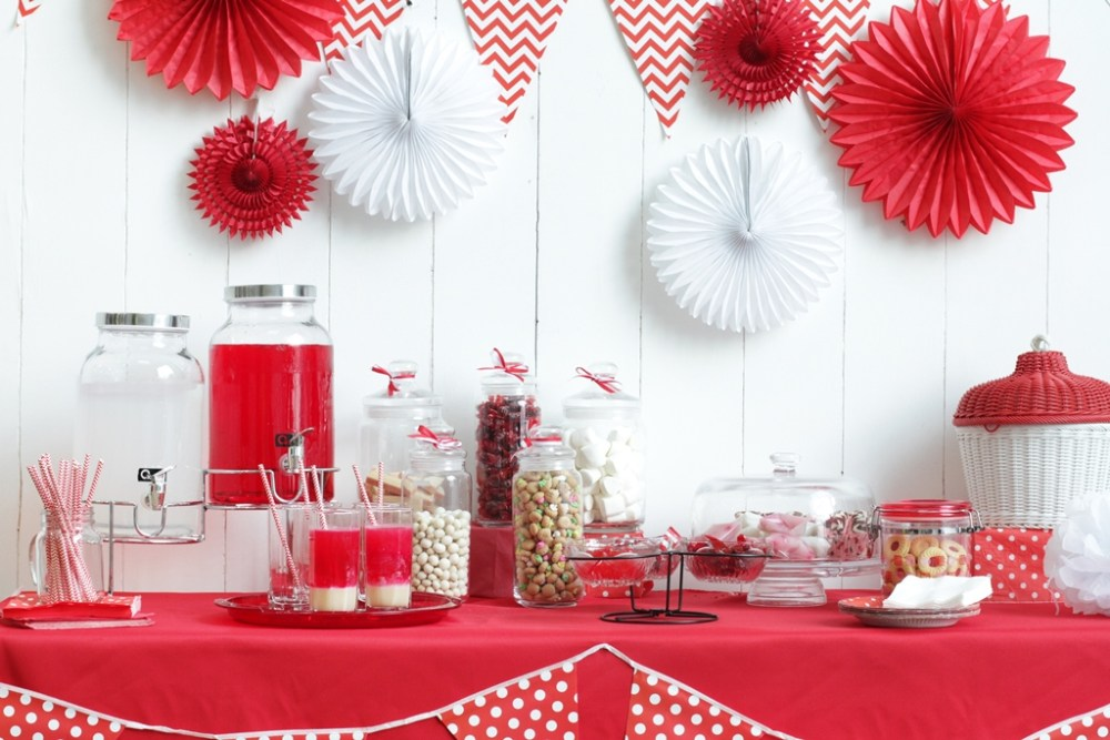 dekorasi merah putih ala kania dekoruma (1)