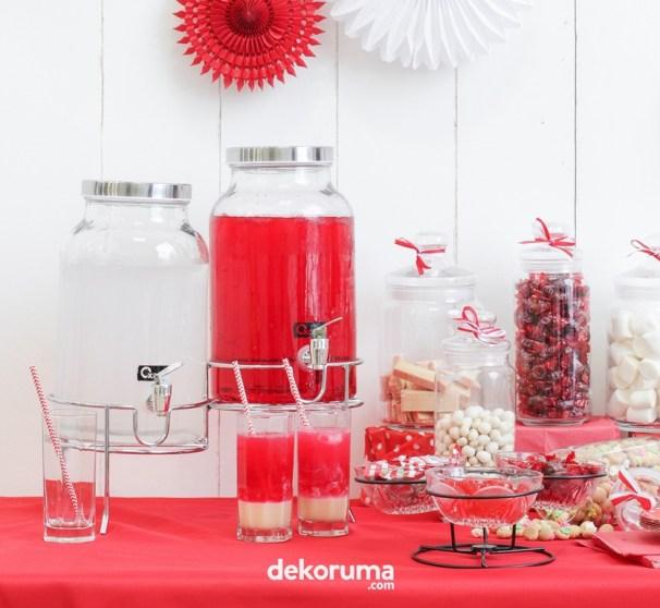 dekorasi merah putih ala kania dekoruma (3)