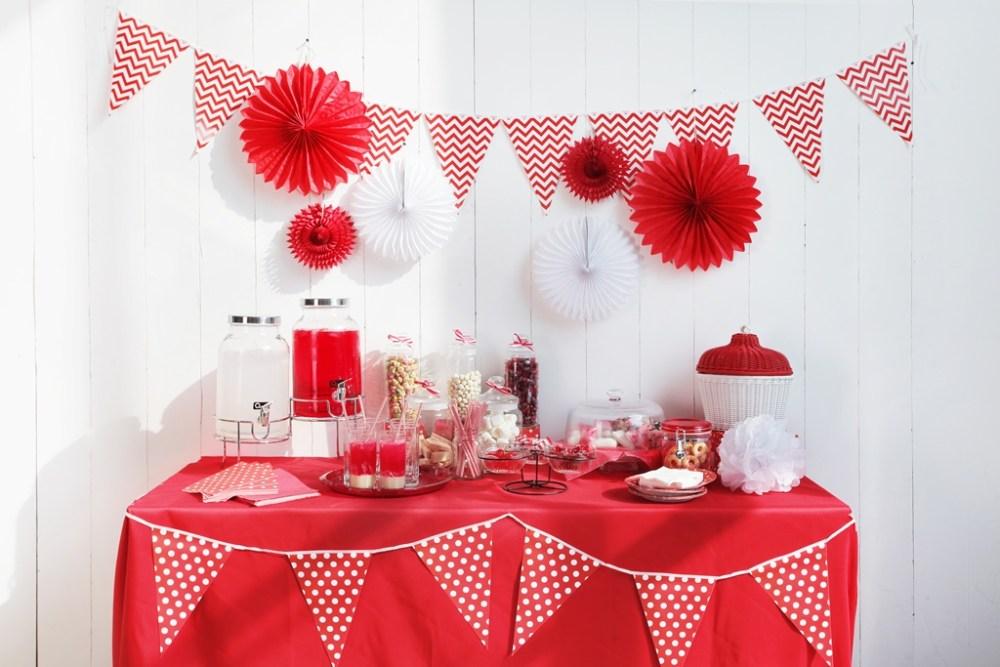 dekorasi merah putih ala kania dekoruma (4)
