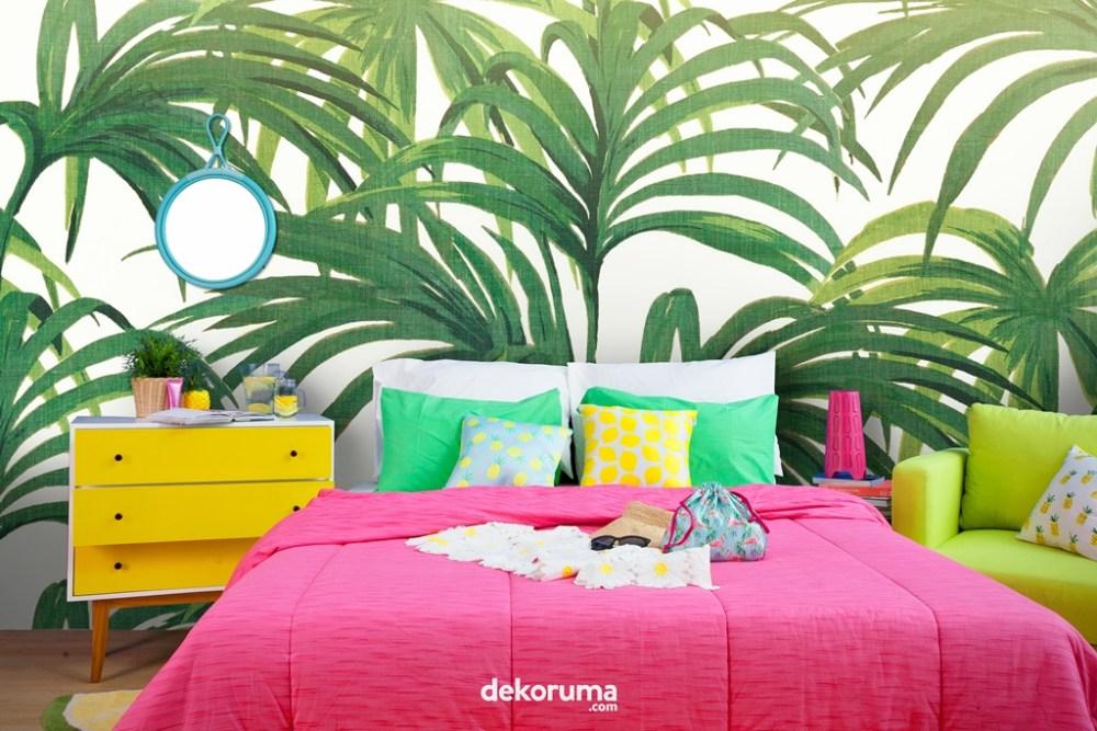 dekoruma-dekorasi-kamar-tidur (4).jpg