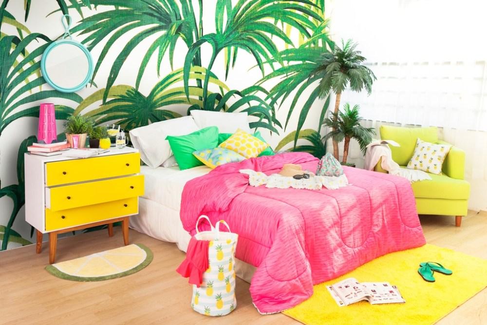 dekoruma-dekorasi-kamar-tidur (6).jpg