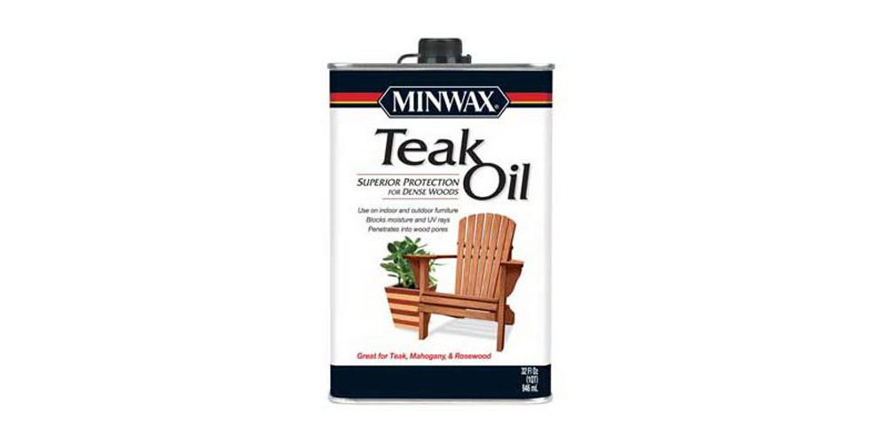 teak oil.jpg
