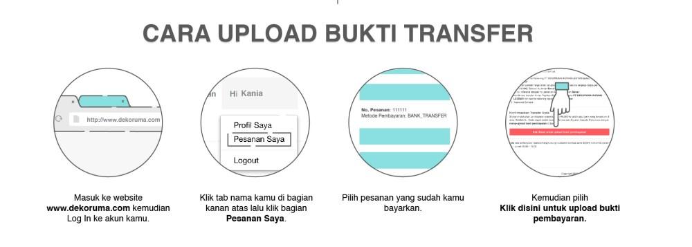 Transfer Bank-02.jpg