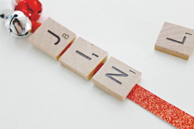 Scrabble-Pieces.jpg