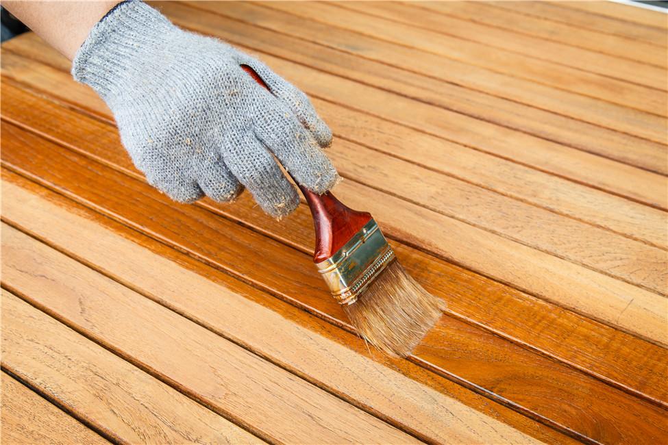 Image result for Cara Tepat Merawat Furniture Kayu Ketika Musim Hujan Material kayu untuk p