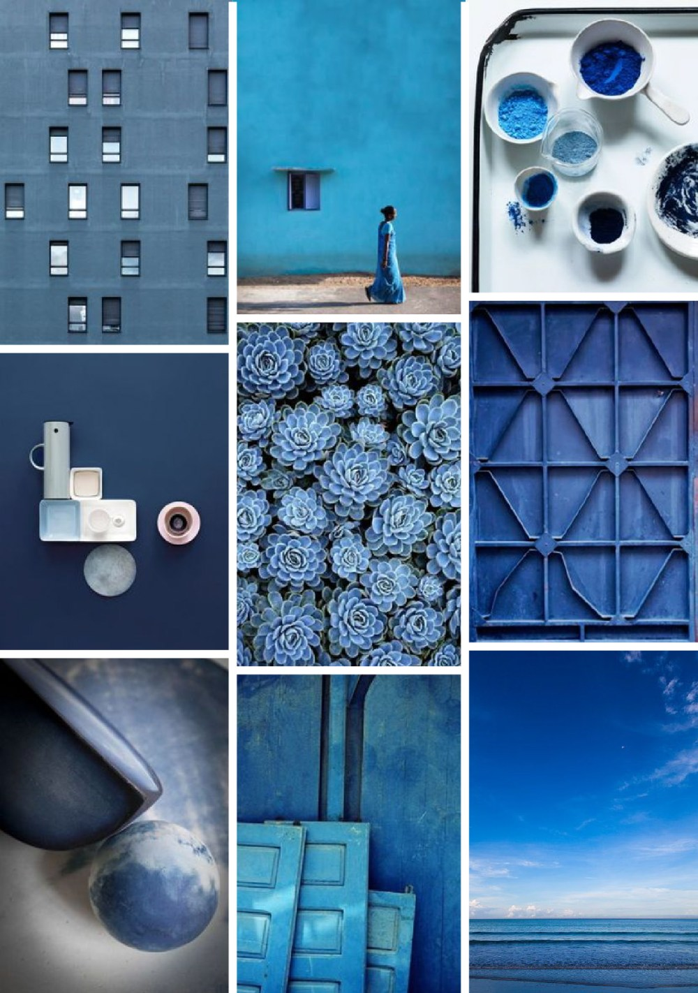 Moodboard Warna ALIVE BLUE-01.jpg