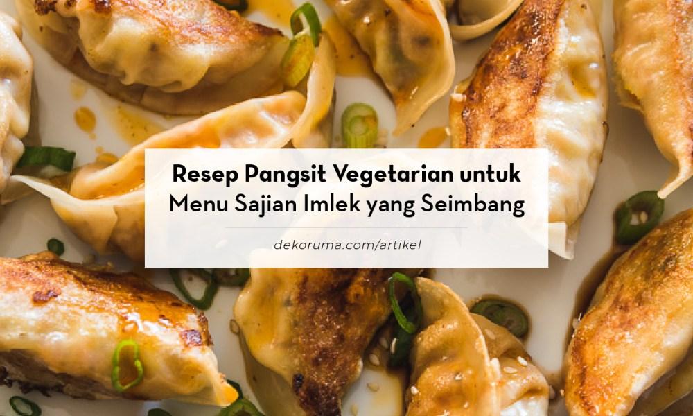 Resep Pangsit Vegetarian dekoruma.jpg