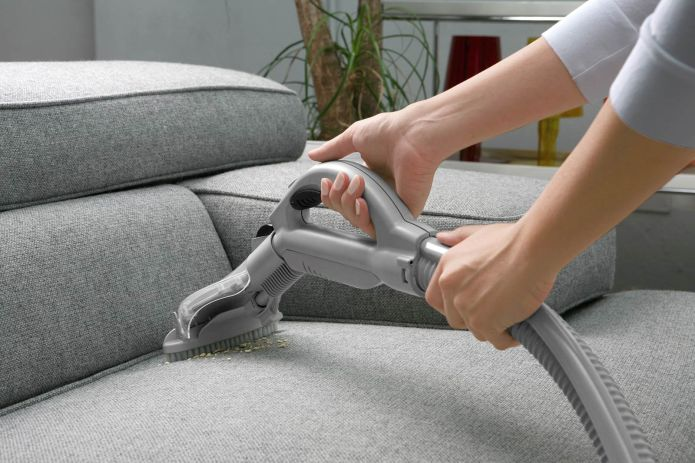 sofa-cleaning-nottingham.jpg