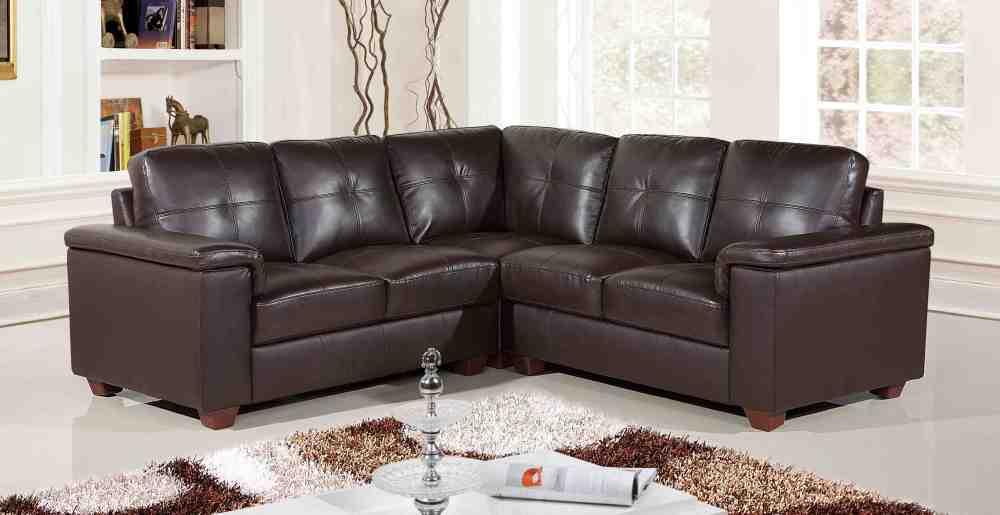 stockholm-brown-leather-corner-sofas.jpg