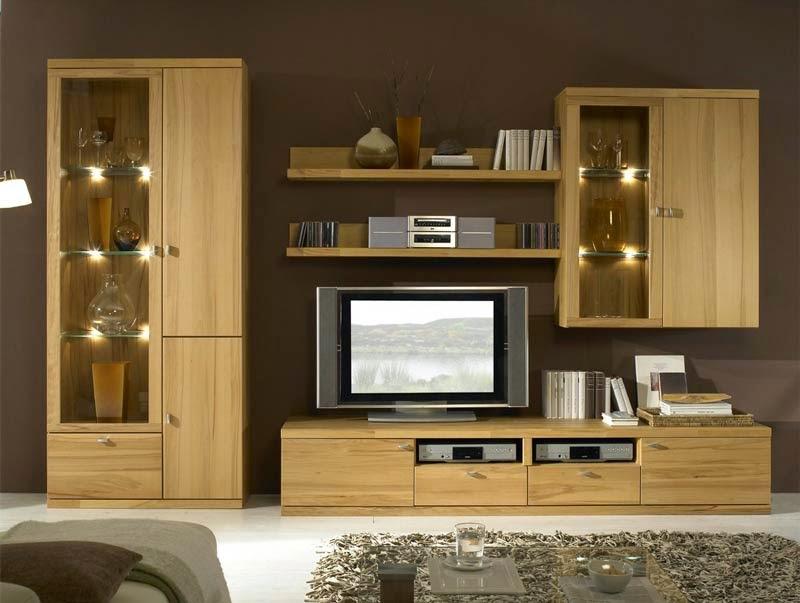 tips-memilih-furniture-minimalis