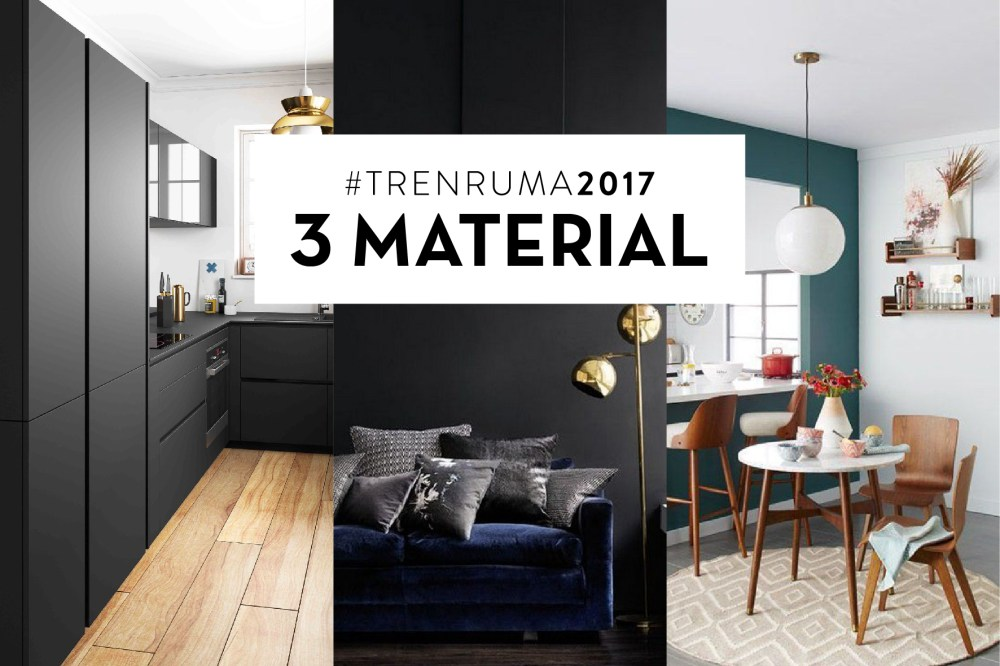 TREN RUMA 2017 - 3 Material-06.jpg