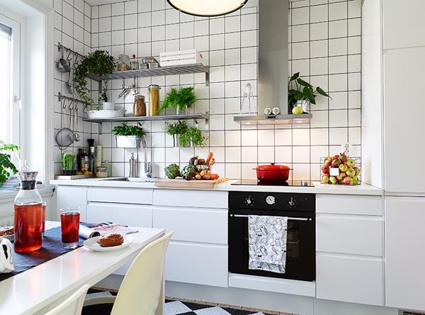 kitchen2bmodern