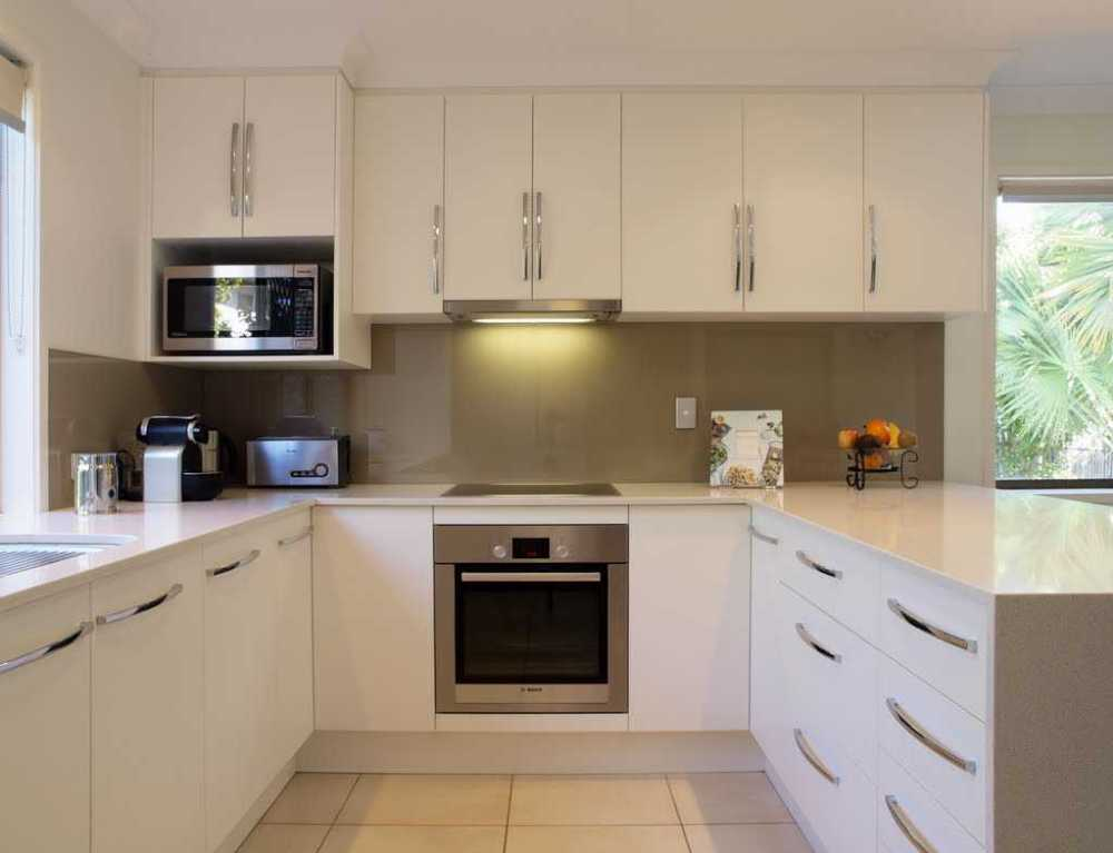 design-kitchen-form-u