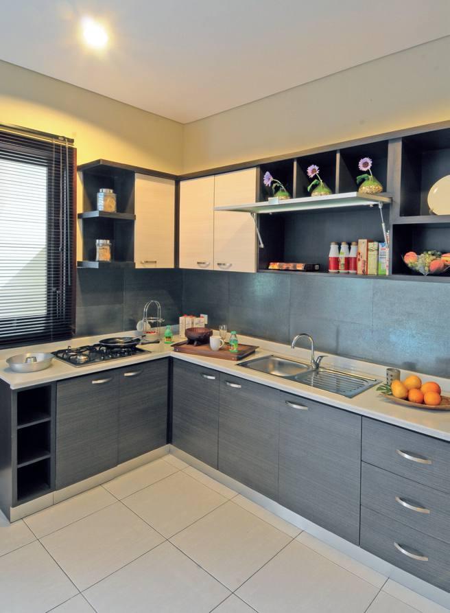 desain dapur l.jpg