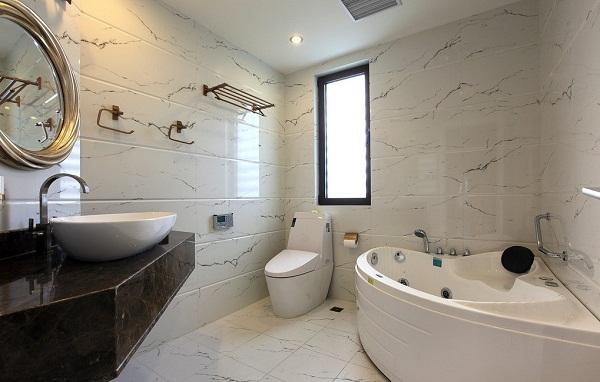 desain-kamar-mandi-modern-minimalis