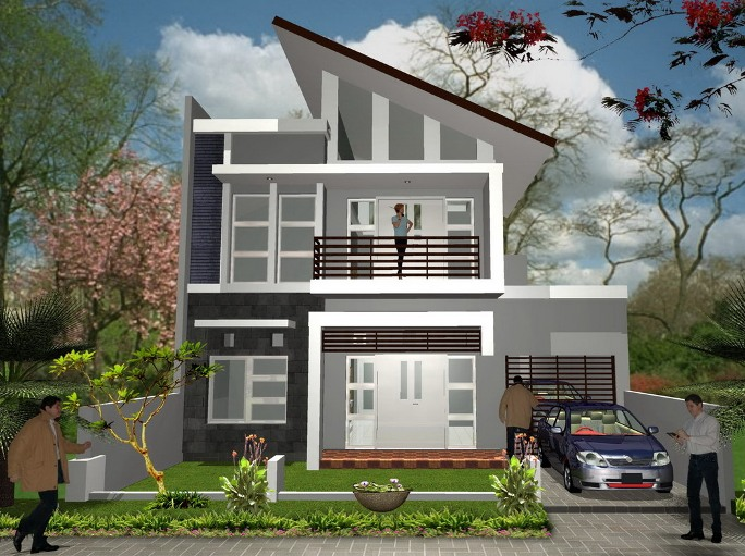 desain-rumah-minimalis-sederhana-dengan-gaya-artistik