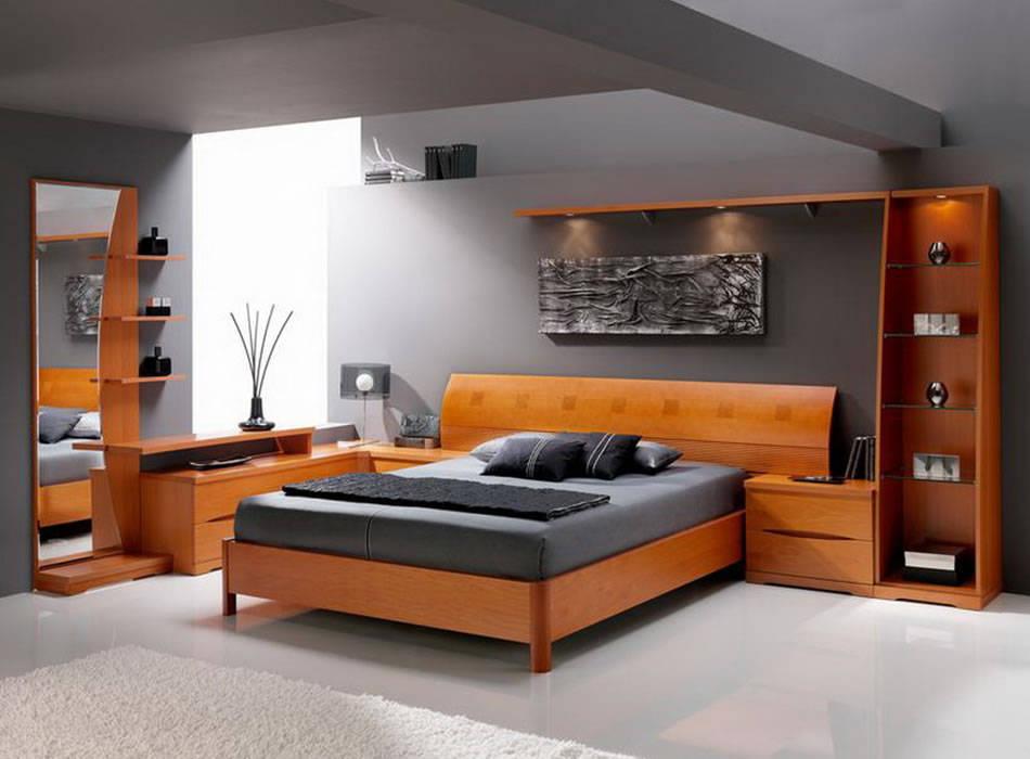 furniture-kamar-tidur-dewasa