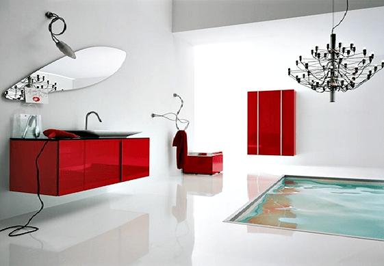 kamar-mandi-minimalis-modern-gaya-spa
