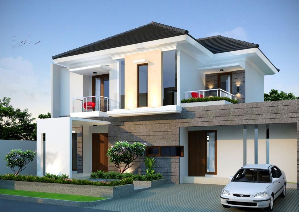 rumah-minimalis-mewah-2-lantai2-e1425024176616