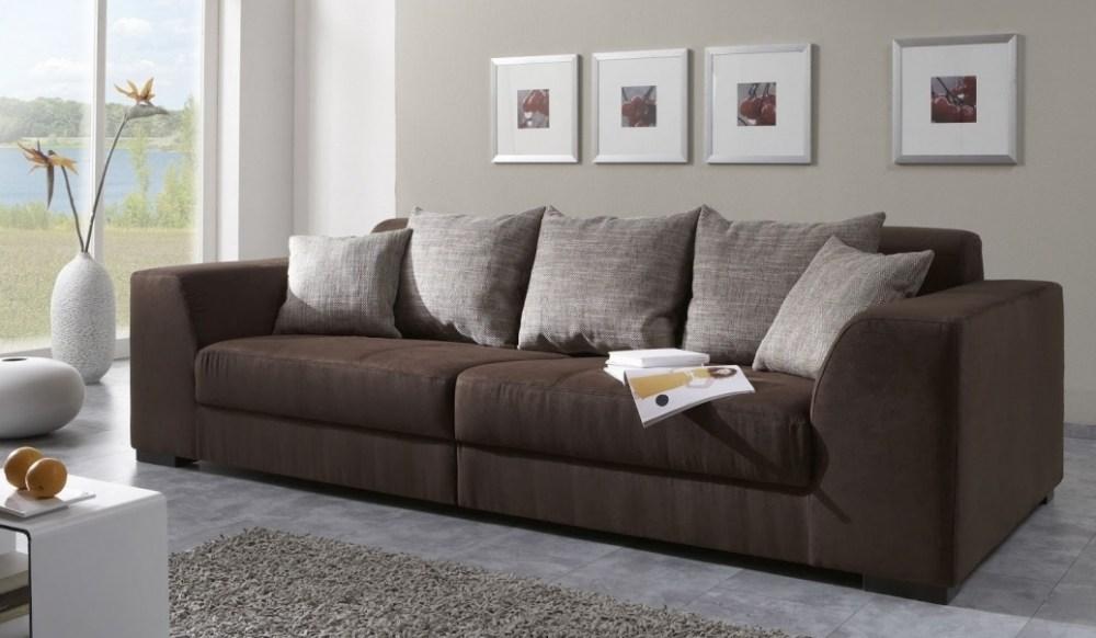 Interior Eksterior Rumah Minimalis Tips Memilih Sofa Ruang Tamu Di Sofa Ruang Tamu Minimalis