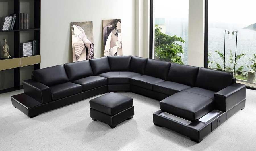 sofa-sectional