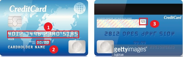Kartu kredit depan belakang.jpg