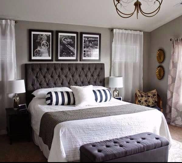 Kasur Lateks atau Spring Bed?