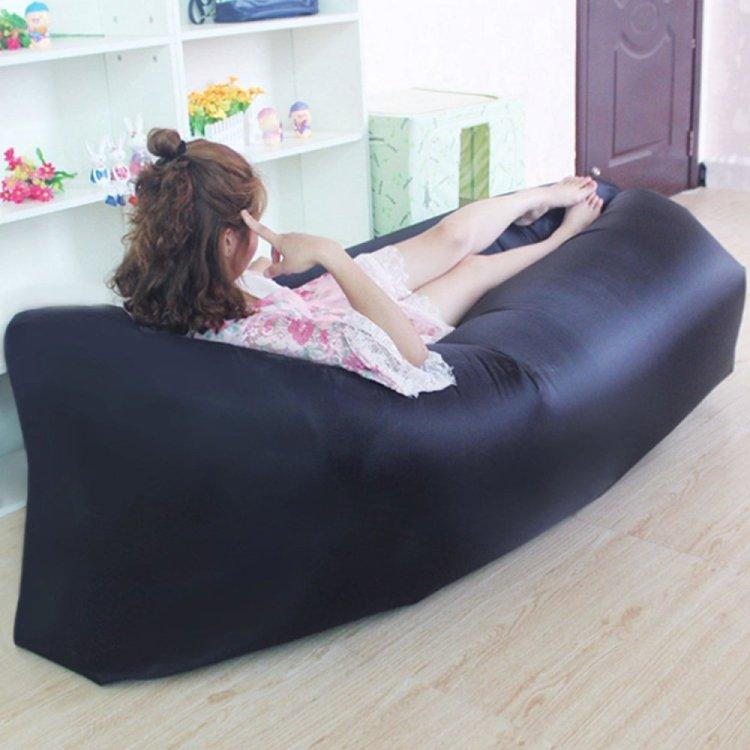 sofa nylon