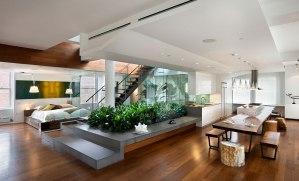 7 trik dekorasi rumah bergaya minimalis untuk rumah sederhana