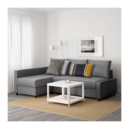 jenis sofa