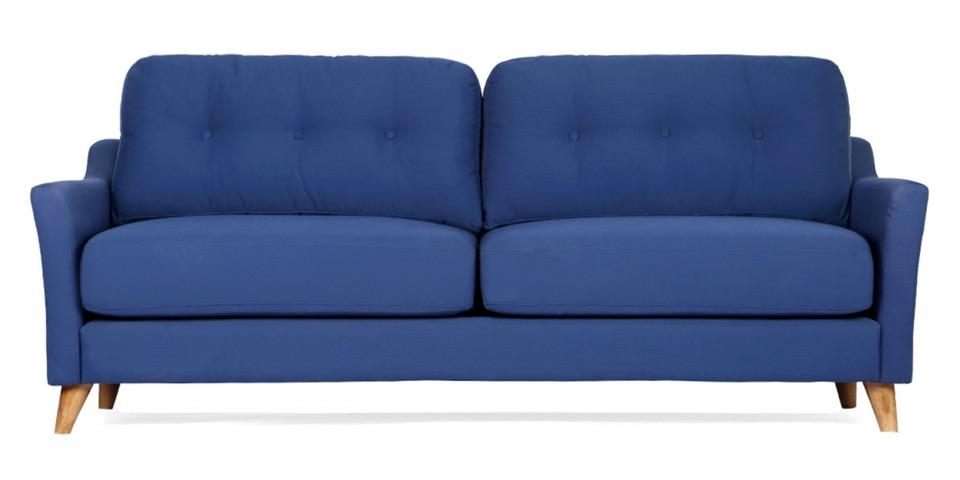 Jenis Bahan Sofa Fabric