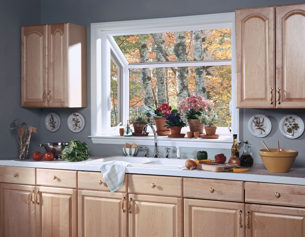 Sink Kitchen Set Minimalis