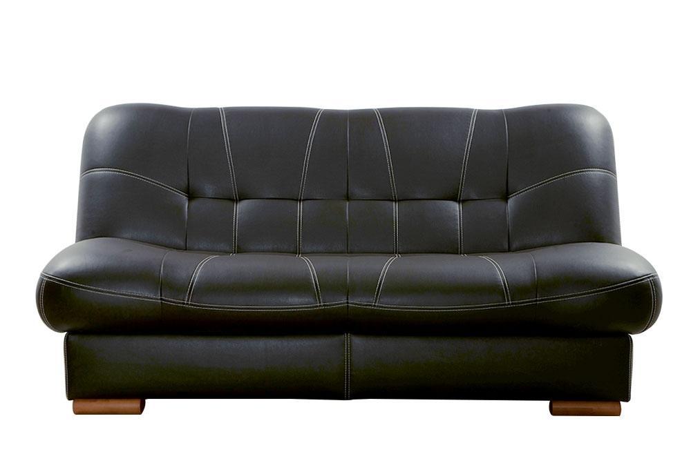 Sofa Bed Kulit
