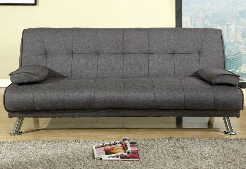 Sofa Bed Polyester