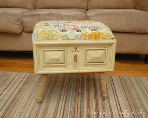 furniture upcycle 16
