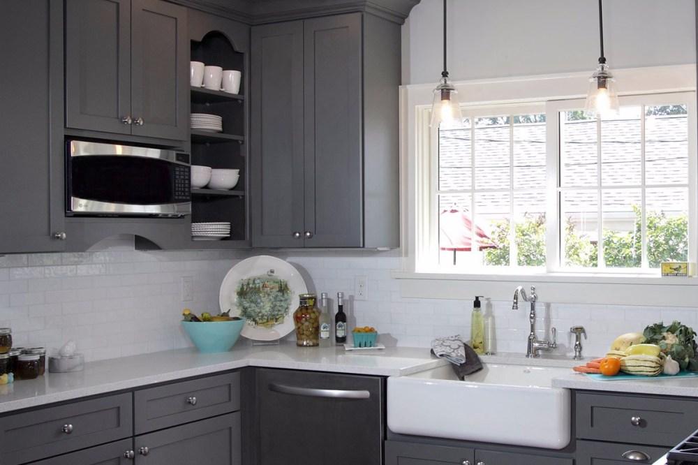 5 jenis kitchen set mewah di bawah rp 10 juta for Kitchen set yang baik