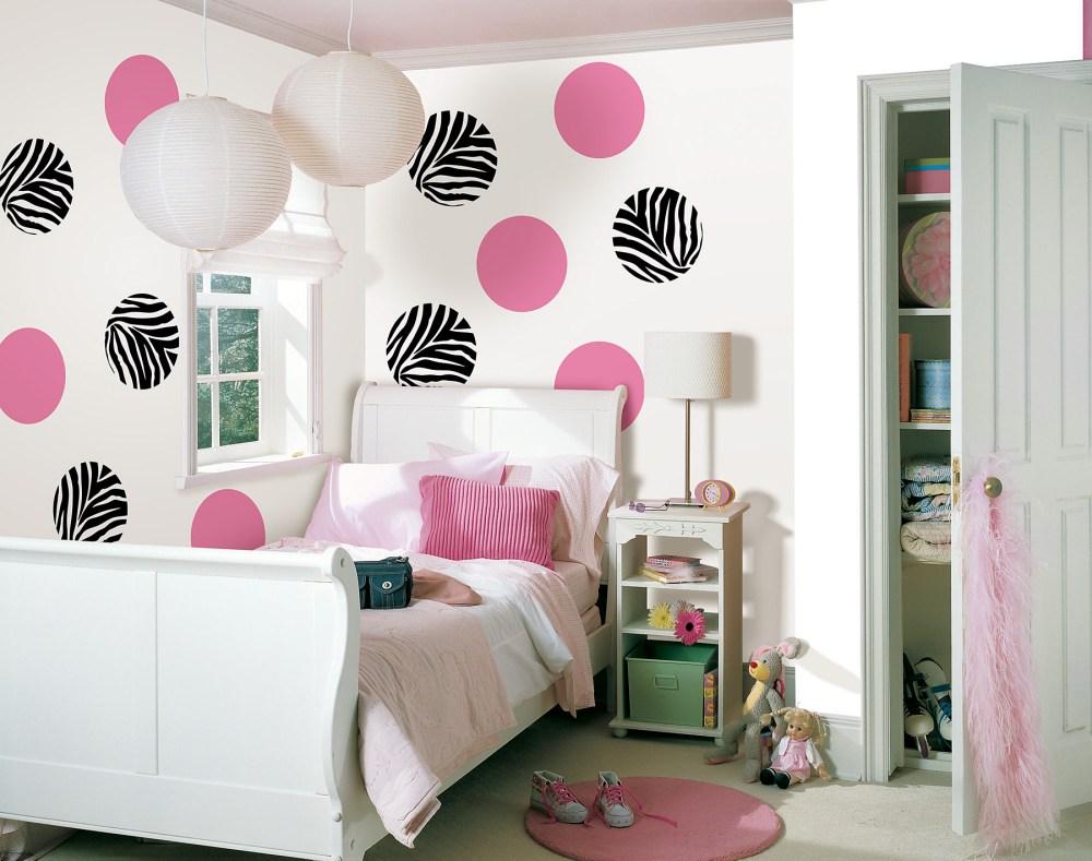 8 Desain Kamar Tidur Sederhana Keren Untuk Ruangan Sempit
