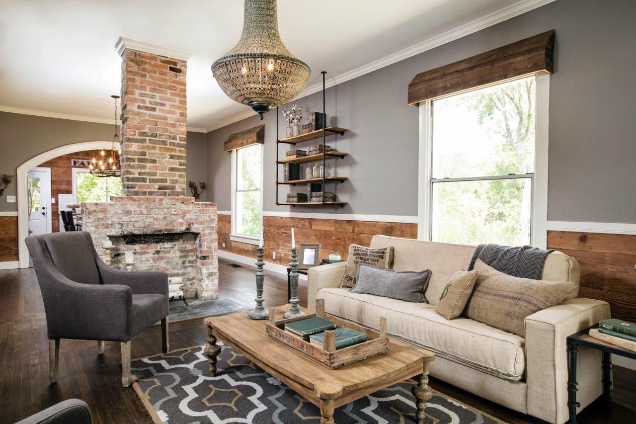 20 Inspirasi Pintar Menata Ruang Keluarga Untuk Rumah Kecil