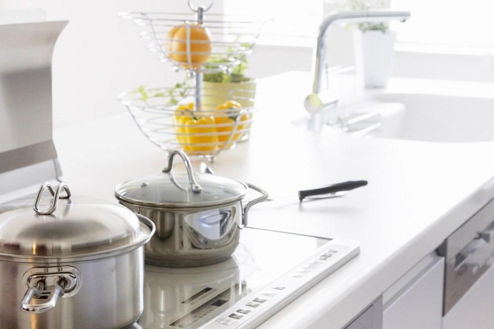 Dapur-Sederhana-Bersih-danRapi-Permukaan-87817063-1506048916824.jpg