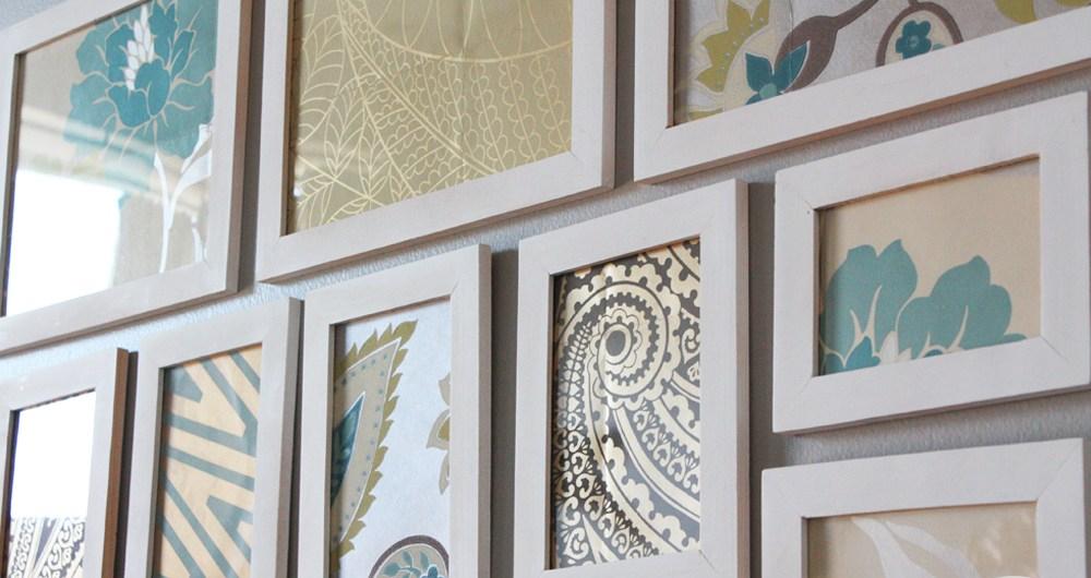 Wallpaper Dinding Foto