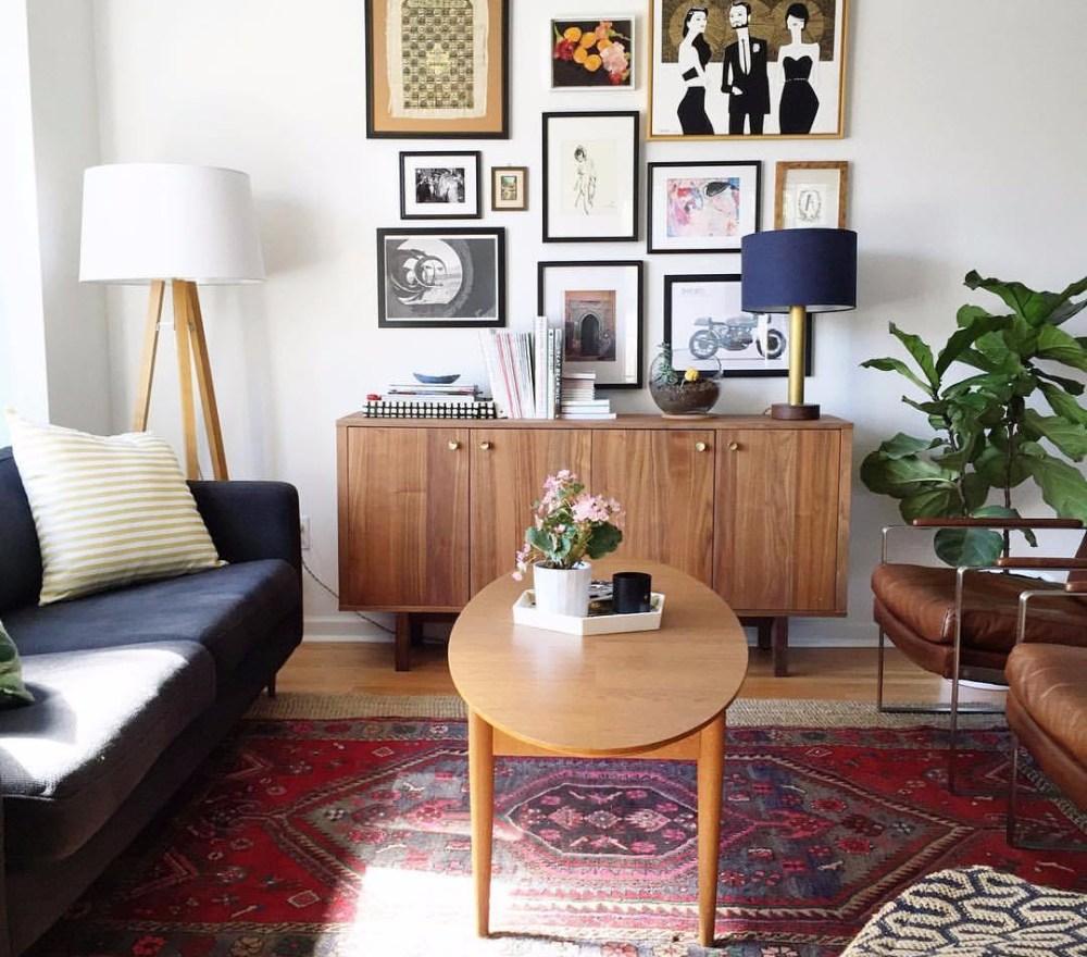 12 Desain Interior Rumah Sederhana Berdasarkan Zodiak Kamu